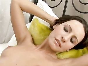 Kinky Teen Is His Plaything In Their Hardcore Video